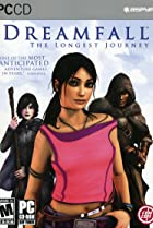 Image of Dreamfall: The Longest Journey
