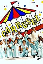 Image of Carrusel