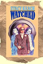 Image of Watched!