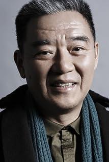 Aktori Li-Chun Lee