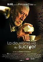 La deuxième vie du sucrier