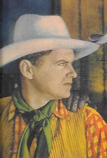 Arthur Rankin Picture