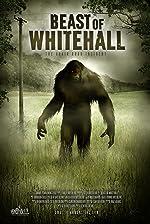 Beast of Whitehall(2016)