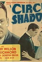 Circus Shadows