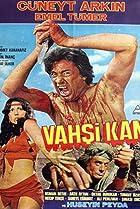 Image of Vahsi kan