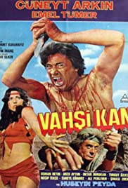 Vahsi kan (1983) Poster - Movie Forum, Cast, Reviews
