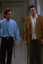 Image of Seinfeld: The Glasses