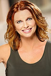 Aktori Stacy Casaluci