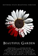 Primary image for Beautiful Garden