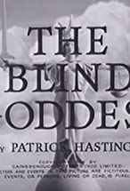 Primary image for The Blind Goddess