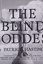The Blind Goddess (1948) Poster