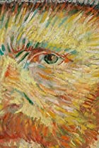 Image of Vincent Van Gogh: A New Way of Seeing