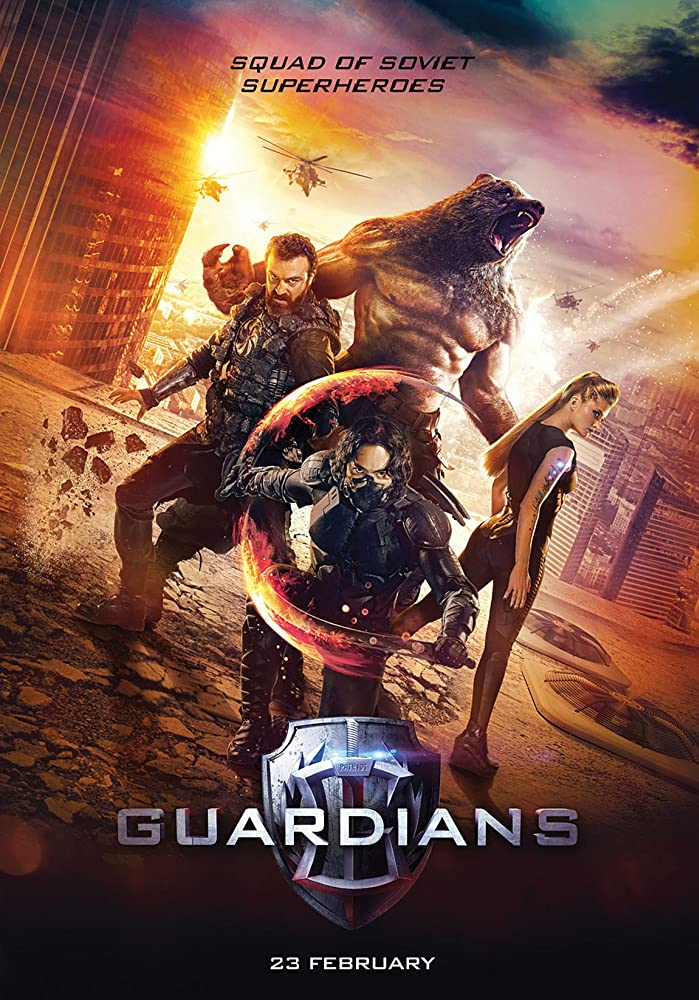 The Guardians 2017 1080p BluRay DUAL Türkçe Dublaj Film indir