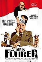 Image of My Führer