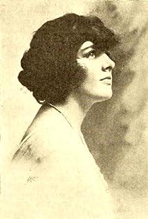 Elaine Hammerstein Picture