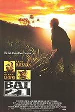 Bat21(1988)