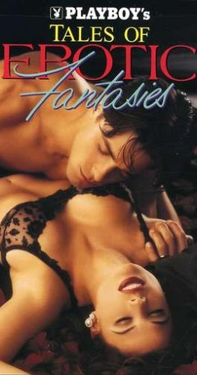 смотреть бесплатно фильм сексуальные удовольствия