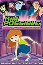 Image of Kim Possible: The Villain Files