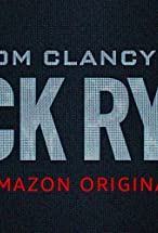 Primary image for Jack Ryan