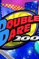 Image of Double Dare 2000