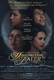 Moonlight Over Baler (2017)
