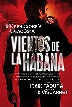Primary image for Vientos de la Habana