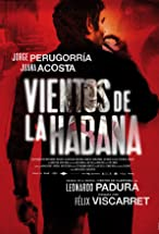 Primary image for Vientos de la Habana