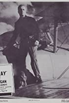 Image of Hop Harrigan America's Ace of the Airways