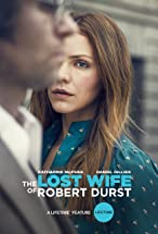 Primary image for The Lost Wife of Robert Durst