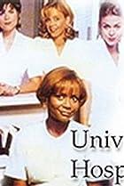 Image of University Hospital