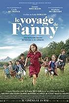 Image of Le voyage de Fanny