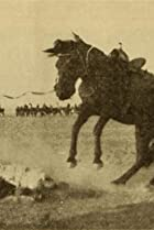 Image of Cowboy and Indian Frontier Celebration Held at Cheyenne, Wyoming