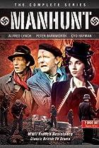Image of Manhunt