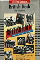 Image of British Rock: The First Wave