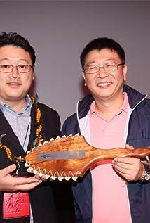 Kyung-taek Kwak