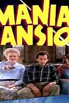 Image of Maniac Mansion