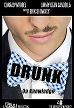 Drunk on Knowledge