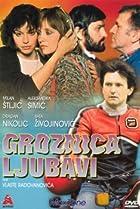 Image of Groznica ljubavi