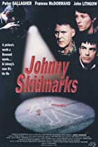 Image of Johnny Skidmarks