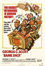 Bank Shot(1974)