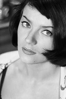Barbara Polomska Picture