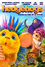 Hedgehogs(2017)