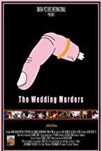 Primary image for The Wedding Murders
