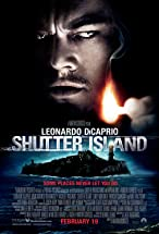 Primary image for Shutter Island