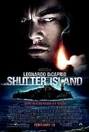 Shutter Island (Hindi)