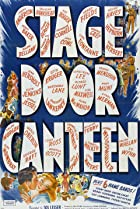 Image of Stage Door Canteen