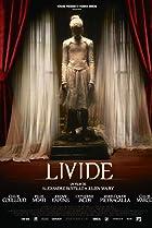 Image of Livid