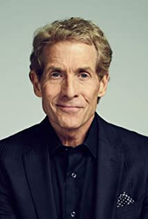 Skip Bayless Picture