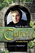 Image of Mystery!: Cadfael