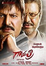 Gayatri Telugu (2018)